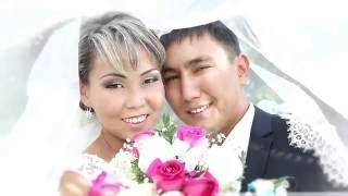 Лучшая свадьба в Павлодаре