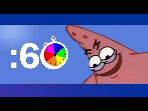 Savage Patrick Know Your Meme