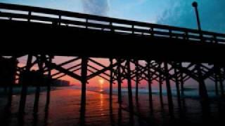 Steve Starks - Lydia (Smalltown Romeo Remix)