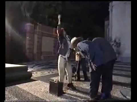 Aspettando Godot-Samuel Beckett-Compagnia del Mercoledi-Genova