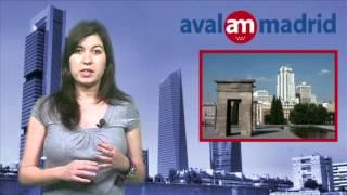 Mercado Alternativo Bursátil, para empresas con pequeña capitalización y PYMES.