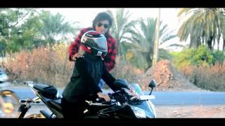 Krishna Singh - Kya Yahi Pyar Hai (2014) HD