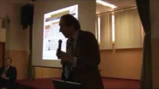 Liceo De Santis - Roma 3 aprile 2009 - Ing. Fabio Chiaravalli 3