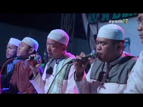 Habibi Ya Muhammad Madley Addinulana Majelis Syababul Kheir (Ahbabul Mukhtar)