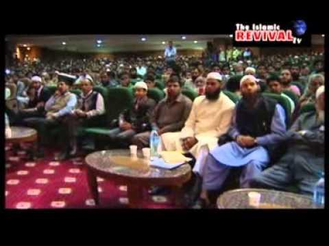 Students of Rawzat ul Atfaal and Islamic Global School