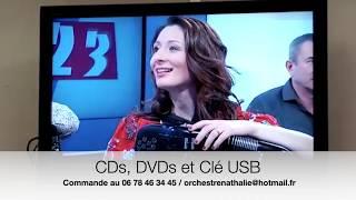 'Vive Les Bougnats' – Nathalie Bernat