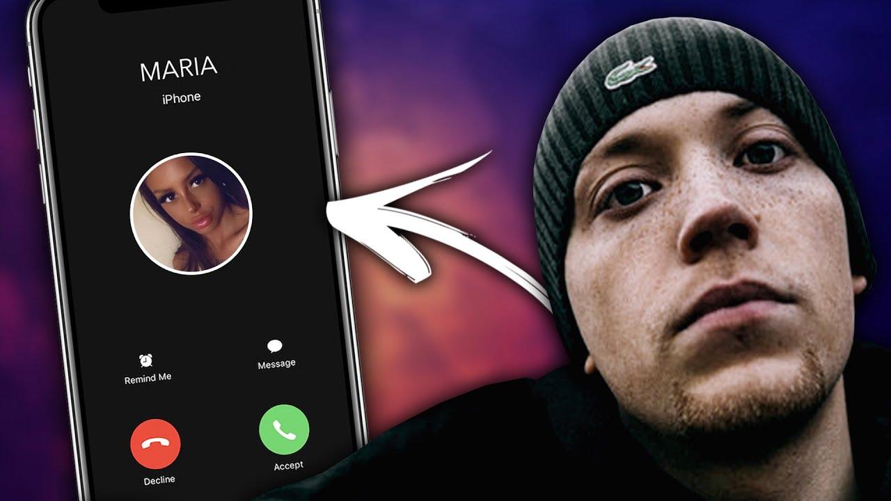 Download Samtalet Som Reallokal INTE Vill Ska Komma Ut!