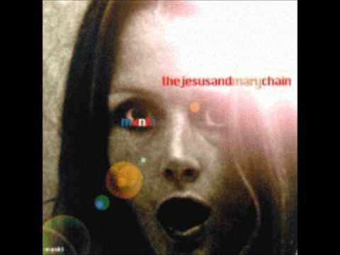 The Jesus and Mary Chain - Supertramp mp3