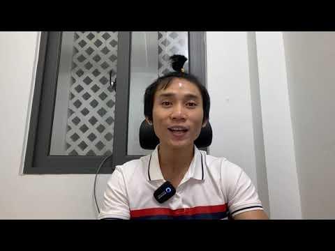[Tản mạn] 05 – Giải mã giấc mơ học 6 tháng thành FullStack đi làm lương ngàn đô