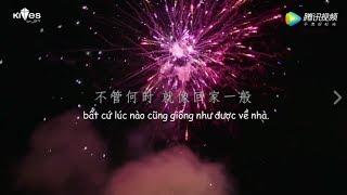 VIETSUB FULL: http://forum.kites.vn/thread/-2017-quan-an-dem-cau-ch...