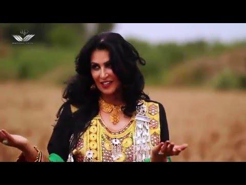 Pashto New Song 2018 | Lao De Da Ghanamo Yara | Pashto New Song Lao De Da Ghanamo Yara By Naghma