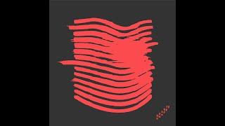 Tomas Lukac - 'Heart-Shaped' - official album trailer