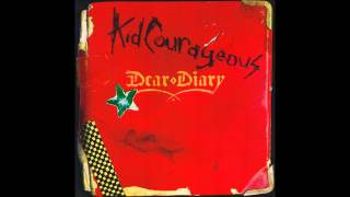 Watch Kid Courageous Use Me video