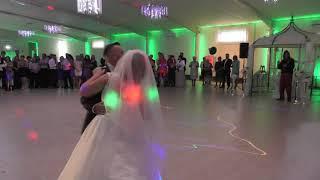 TAMADA DIMITRY / 1.Hochzeitstanz Part 6 super!!!!!!Красивая свадьба в германииS2120009