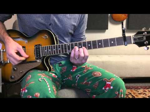 Hark The Herald With King Of Heaven Chords By Paul Baloche