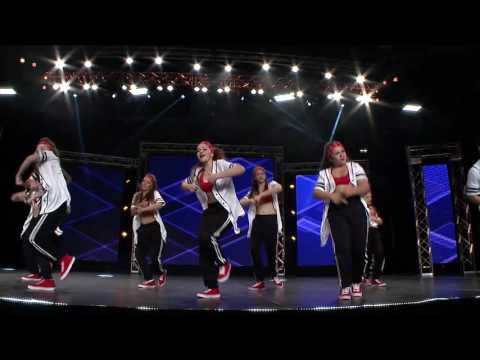 Elite Dance Academy - Showstopper Finals - Kill 'Em