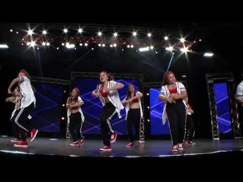 Elite Dance Academy - Showstopper Finals - Kill 'Em