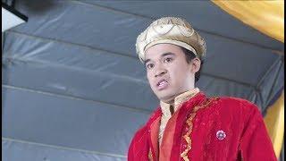 Anwar Mau Nikah - Highlight Kecil Kecil Mikir Jadi Manten Episode 142