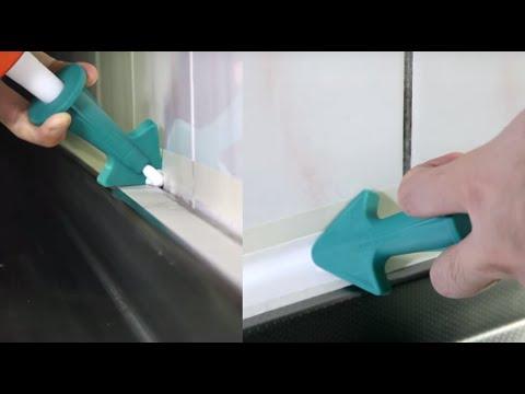 Nozzle Plus Silicone Caulking Tools 6 5r 10r 13r Orix You