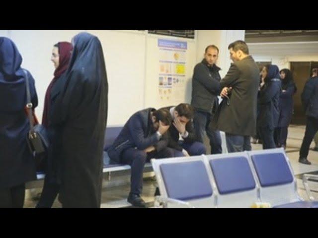 El petrolero iraní accidentado en China se hunde tras una nueva explosión