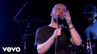 I Used To Have It All (VEVO Summer  Six Presents)