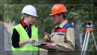 Переоценка кадастровой стоимости земли в Москве(В этом году произошла переоценка кадастровой стоимости земли в Москве, которая возросла в цене более чем..., 2015-09-28T13:52:27.000Z)