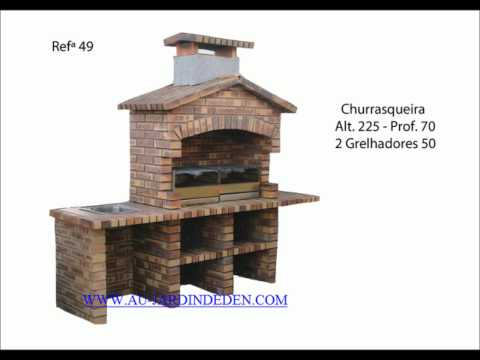 fabrication d un barbecue tourne broche l ctrique lum. Black Bedroom Furniture Sets. Home Design Ideas