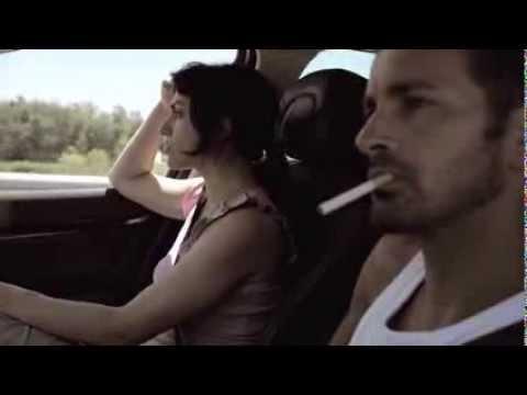 Trailer do filme Hora Das Consequências