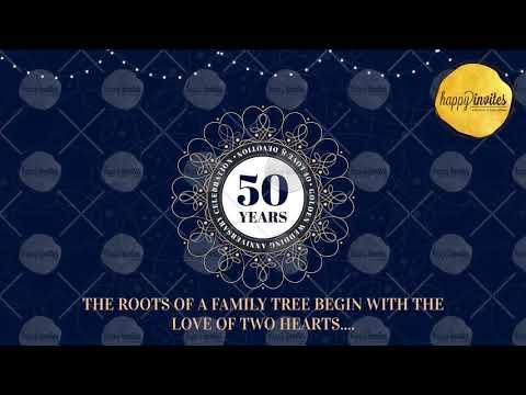 gt04a---50th-wedding-anniversary-invitation-video