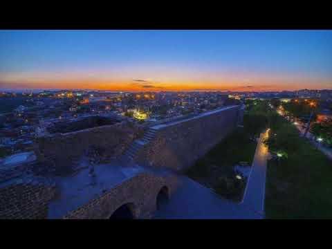 Berdan Mardini- Diyarbakır şad akar