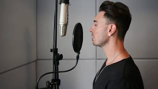 Скачать FAYDEE WHEN I M GONE Acoustic