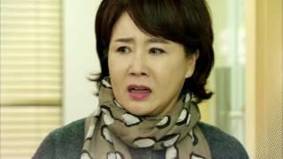「恋はぽろぽろ」ハイライト映像