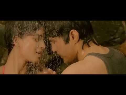 Mann mera Video song - Table No 21 Movie 1080p Blu Ray HD 2013 Romantic Bollywood Hits