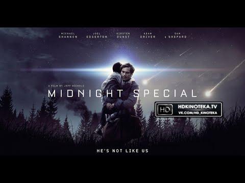 Онлайн кинотеатр «Живое кино». Фильмы онлайн бесплатно
