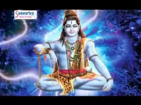 Bhole O Bhole || Hit Devotional Song || S. Lakhbir Singh Lakha || Jai Ho Bhole Daani #Saawariya