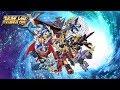 【実況】スーパーロボット大戦X 第1話~ の動画、YouTube動画。