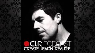 Roberto - CLR Podcast 313 (23.02.2015)