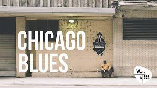 Baixar Best Of Chicago Blues - Urban Blues