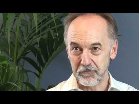 ANDREAS SCHOLL: The countertenor voice
