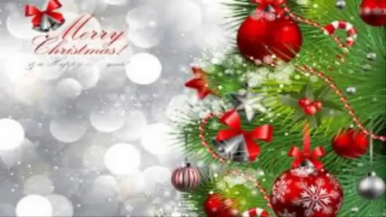 Tarjetas de navidad gratis personalizadas