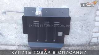 видео Запчасти Ситроен Берлинга