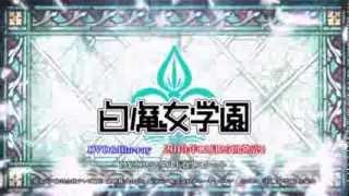 Blu-ray、DVDの特典に収録されるタカオユキによるオリジナル 関西弁ナレ...