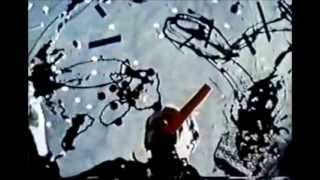 Music for Jackson Pollock (film by Hans Namuth)