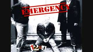 Emergency - I don