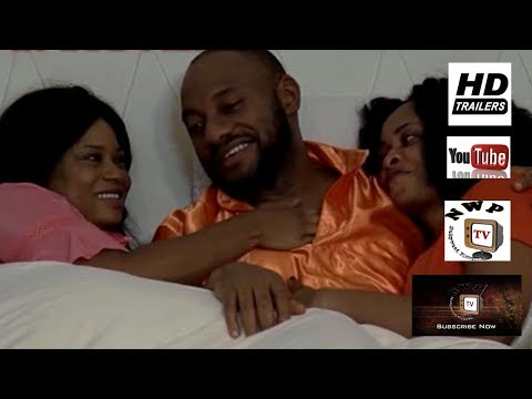 More Money (Official Trailer) -  2018 Latest Nigerian Nollywood Movie HD 1080p