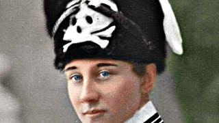 The Kaiser
