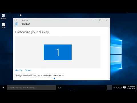 how-to-change-display-dpi-scaling-in-windows-10