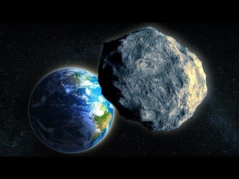 Universe Sandbox 2 Часть 2 Земля