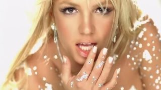 ¡Top 10 Canciones de BRITNEY SPEARS!