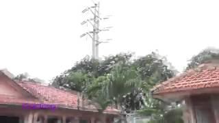 Dibalik Pintu Asrama Dangdut D'Academy 3 Indosiar eps 7   ENTERTAINMENT Vidio com